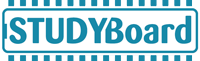 STUDYBoard -